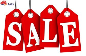 بهترین قیمت خرید لباس زنانه و مردانه با کد تخفیف دیجی استایل (Digistyle)