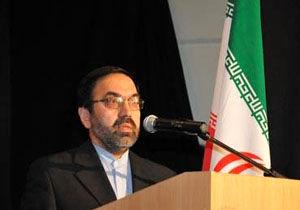 توضیحات یک مسئول درباره حضور نیروهای مستشاری ایران در سوریه
