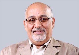 تاکید عضو شورا بر لزوم حل هر چه سریعتر مشکل فاضلاب ۲ محله در شهر ری
