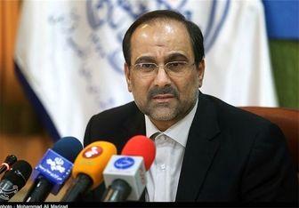 15 درصد نخبگان در خارج از کشورند/ فراهم سازی مقدمات بازگشت به ایران