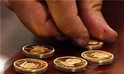 قیمت سکه و ارز امروز دوشنبه 16 بهمن 96