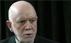 وجه تشابه رفسنجانی و احمدینژاد
