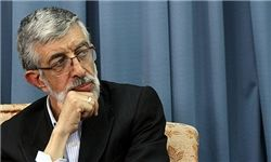بیانیه اصحاب رسانه در نکوداشت حداد