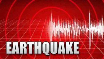 سیستم هشدار سریع زلزله برای گسل شمال تهران منتفی است