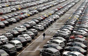 خرید یک خودروی مناسب سفر چقدر تمام می شود؟