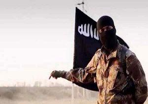 داعش دوباره تهدید کرد