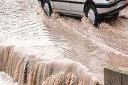 زوایایی پنهان از آنچه سیل بر سر مردم خوزستان آورد