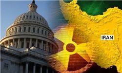 چهار قانونگذار آمریکا حامی برجام شدند