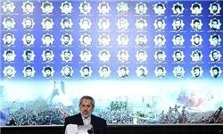 دادستان تهران درهفتمین جلسه دادگاه حاضرشد