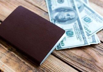 کاهش نرخ ارز نتوانست قیمت کالاها را ارزان کند