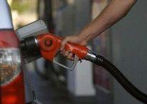 ۳۵۰۰ تومان قیمت واقعی بنزین در کشور