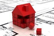 قیمت آپارتمان در منطقه ستارخان