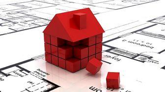 برای خرید آپارتمان در منطقه اکباتان چقدر باید هزینه کرد؟