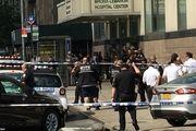 تیراندازی مرگبار دانشجوی 19 ساله به والدینش