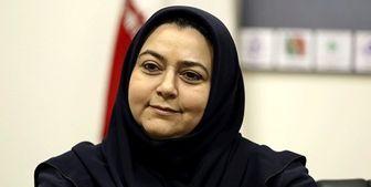 اروپا مجوز خرید هواپیمای ایرباس ایران را از اوفک امریکا بگیرد
