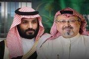 افشاگری های جدید علیه آل سعود/زوایای جدید ناپدید شدن فعال سعودی