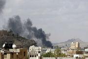 قصد امارات برای خارج کردن نیروهایش از یمن