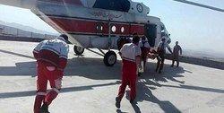 دو محور اصلی فعالیت سازمان امداد و نجات هلال احمر کشور در نوروز ۹۸