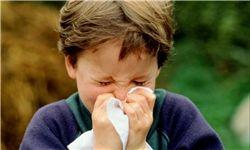 سرما خوردگی خود را سریع درمان کنید/ اینفوگرافی