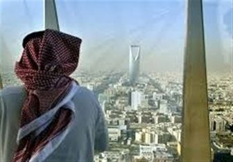 مقابله آمریکا یا بلندپروازیهای هستهای عربستان