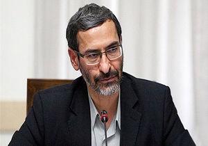 رای هیئت حل اختلاف قوا به نفع دولت