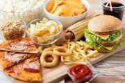 رژیم غذایی پرقند و چرب با شما چه میکند؟