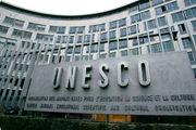 یونسکو: خشونت و آزار در مدارس مشکل بزرگی در جهان است