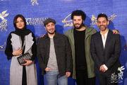 واکنش خانواده شهدای ناجا به اظهارات جنجالی کارگردان «متری شش و نیم»