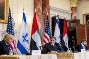 آمریکا در حال افزایش فشارها بر ایران به منظور بازگشت به مذاکرات هستهای است