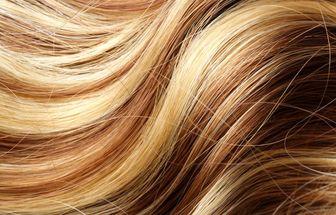 فواید رنگ آمیزی مو در حالت خیس+ جزئیات
