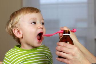 عوارض وحشتناک استفاده نادرست از داروهای رفع علائم سرماخوردگی در کودکان