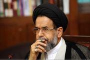 وزیر اطلاعات: دوتابعیتی در دولت نمیشناسم