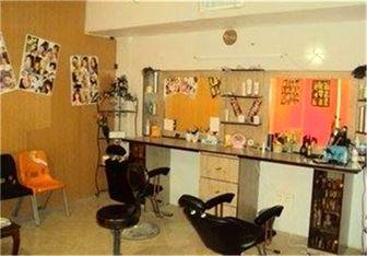 بالاترین نرخ در آرایشگاه فاقد مجوز