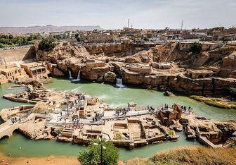 تاریخ خوزستان در خطر است