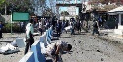 سر منشأ حادثه تروریستی چابهار مشخص شد