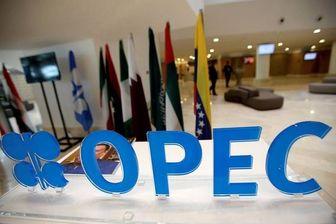 اوپک در مخالفت با درخواست آمریکا متحد خواهد شد