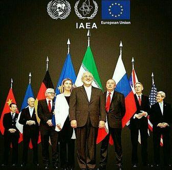 شرط ایران برای تداوم اجرای برجام