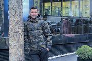 محسن مسلمان خواهان بازگشت به پرسپولیس