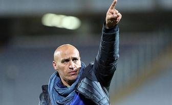 بازگشت علی منصوریان به لیگ!