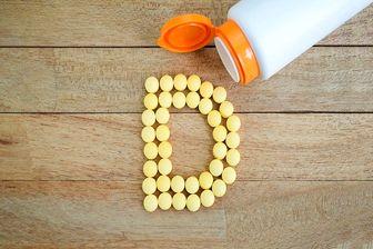 آشنایی با منابع خوراکی سرشار از ویتامین D