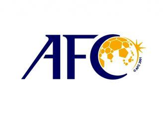 راهکار AFC برای بازی های ایران و عربستان
