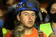 امیدی برای یافتن انسان زنده زیر آوار بیروت وجود ندارد