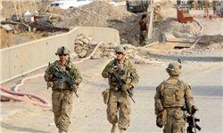 تلاش آمریکا برای باز کردن ۶ مسیر برای نفوذ داعشی ها به عراق
