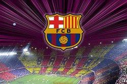 مبلغ فروش ستارههای بارسلونا اعلام شد