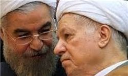 دلیل قهر رئیسجمهور از مجمع تشخیص مشخص شد!