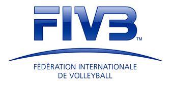 تبریک رئیس فدراسیون جهانی والیبال به داورزنی