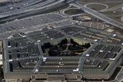 ماجرای ۲ بسته پستی سمی در وزارت دفاع آمریکا