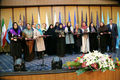 10 بانوی کارآفرین ایران