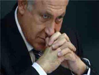 نتانیاهو: ایران کنترل نوار غزه را در دست دارد