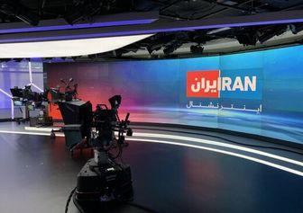 بیاخلاقیهای دنباله دار ایران اینترنشنال
